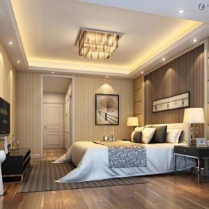 عکس - اتاق خوابهای رویایی