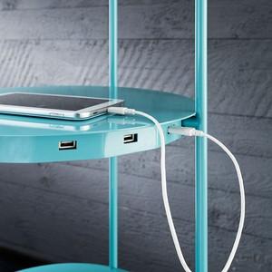 عکس - طراحی قفسه ای ترکیبی و خاص اثر Filippo Mambretti