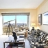 عکس - آپارتمان 26 میلیون دلاری کریستیانو رونالدو ، نیویورک