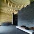 عکس - بیان متفاوت و ساده از فضا در معماری، اثر Cai-In Interior Design