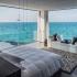 عکس - 12 اتاق خواب رویایی هتلها و استراحتگاههای جهان