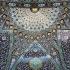 عکس - گزارش نشریه آمریکایی از شگفتیهای معماری ایران