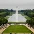 عکس - آبشار بی نظیر کاخ ورسای فرانسه