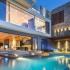 عکس - خانه AMwaj ، طراحی با اولویت دید و منظر ، اثر دفتر معماری MORIQ ، بحرین