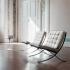 عکس - ایده پردازی و خلاقیت معماران در طراحی مبلمان ( صندلی )
