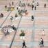 عکس - طراحی مبلمان شهری با الهام از صور فلکی , City3 و Atelier Starzak Strebicki و Laura Muyldermans , بلژیک