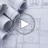 عکس - ? What is Architecture