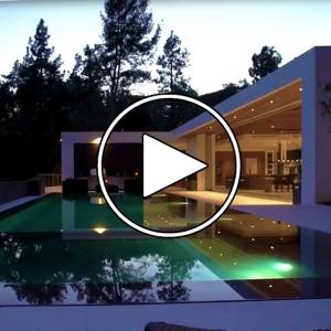 عکس - خانه  1120Loma Vista , آمریکا ,  Beverly Hills