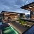 عکس - ساختمان مسکونی Bangkok , اثر تیم طراحی WARchitect , تایلند