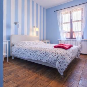 عکس - 13 ایده برای اتاق خواب دختران نوجوان