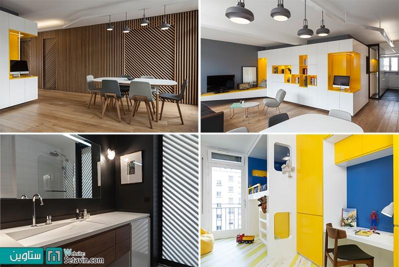 glenn medioni. Black Bedroom Furniture Sets. Home Design Ideas
