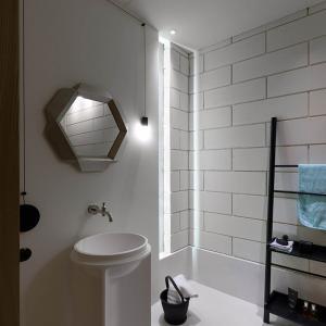 تصویر - طراحی داخلی آپارتمانی در Kiev اوکراین - معماری