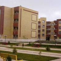 عکس - تهران و اصفهان دارای بیشترین ساخت و ساز در ایران