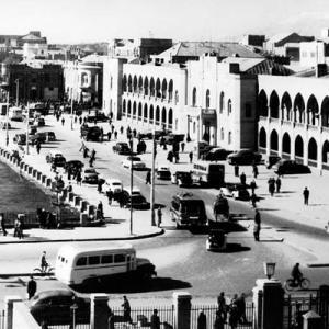 تصویر - تهرانیها حواسشان به این 45 شب باشد. - معماری