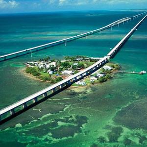 تصویر - 35 جاده شگفتانگیز و زیبای دنیا - معماری