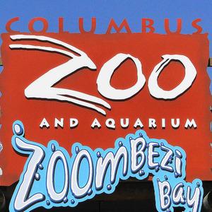عکس - معروفترین و بزرگترین باغ وحش های جهان