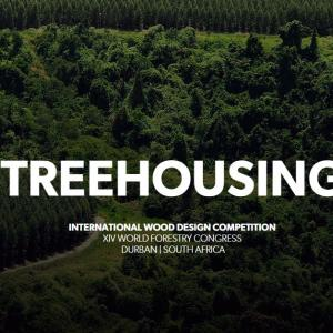 عکس - فراخوان معماران در یک طرح حامی محیط زیست