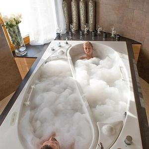 عکس - 18 ایده شگفت انگیز برای خانه شما