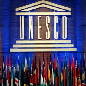 عکس - یونسکو پروندههای ثبت جهانی را تعطیل میکند؟