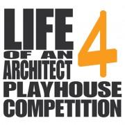 عکس - Life of an Architect Playhouse Design Competition 2015