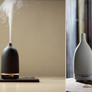 تصویر - ﺧﻮﺷﺒﻮ ﻛﻨﻨﺪﻩ ﻫﻮا Casa Aroma - معماری