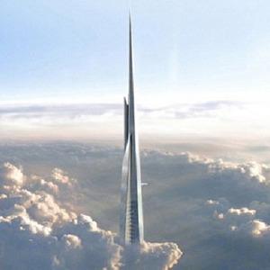 عکس - سوییس بلندترین هتل جهان را درآلپ میسازد.