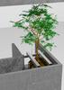 تصویر - برج های Bosco Verticale - معماری
