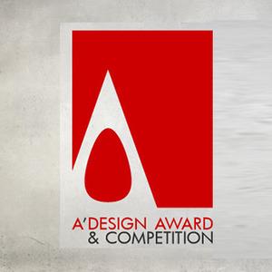 عکس - مسابقه A design 2015