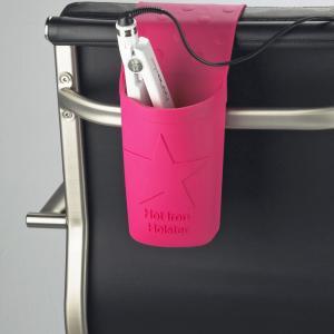 تصویر - Holster ،وسیله ای با کاربرد فراوان - معماری