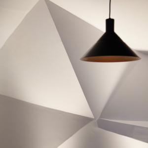 تصویر - کافی شاپ Nosotros ، اثراستودیو طراحی Otto Felix - معماری