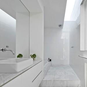 تصویر - ویلای Balaclava اثر Coy Yiontis Architects - معماری