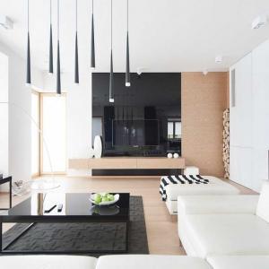عکس - طراحی داخلی خانهD24