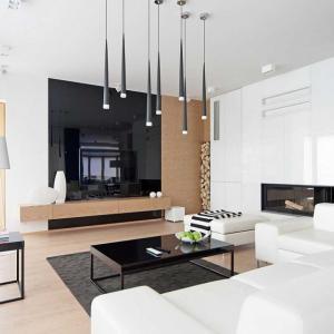 تصویر - طراحی داخلی خانهD24 - معماری