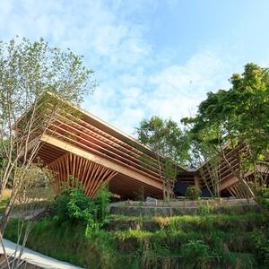 عکس - خانه ای در Itsuura