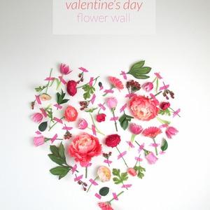 عکس - پست ویژه روز ولنتاین