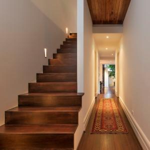 تصویر - Hamersley Road Residence - معماری