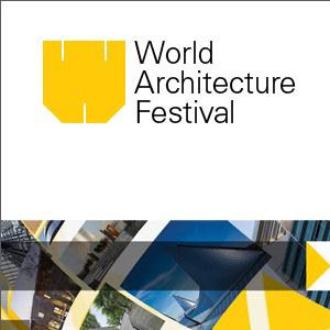عکس - حذف نام ایران از فهرست فستیوال جهانی معماری
