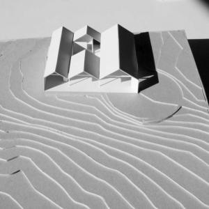 تصویر - ویلای طراحی شده توسط Room11 - معماری
