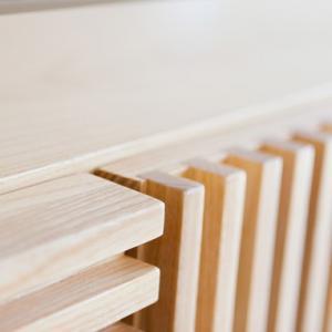 تصویر - میز Marcelo اثر Fabrizio Simonetti - معماری
