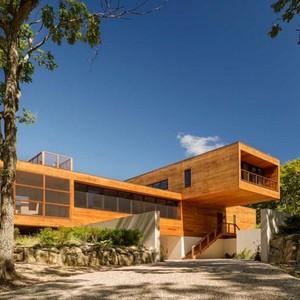 عکس - ویلای Hamptons اثر Rangr Studio