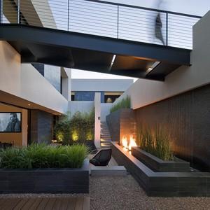 تصویر - خانه Tresarca اثر assemblageSTUDIO - معماری