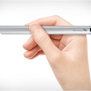 عکس - قلم هوشمند جدید  N2