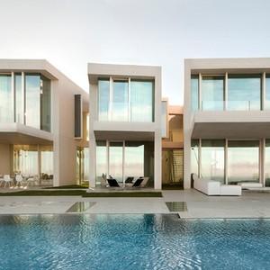 عکس - خانه Sardinera اثر Ramon Esteve Estudio