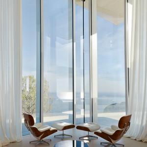 تصویر - خانه Sardinera اثر Ramon Esteve Estudio - معماری