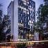 عکس - برج Bicentennial اثر Entorno AID ، CMS ، GMP ، کلمبیا