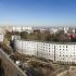 عکس - بازسازی مجموعه مسکونی Le Serpentin ، اثر Agence RVA ، فرانسه