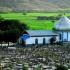 عکس - اسرارآمیز ترین قبرستان ایران