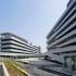 عکس - پردیس و کالج Liyuan اثر تیم معماری Minax ،چین
