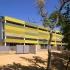 عکس - مدرسه ابتدایی Puig de les Cadiretes اثر تیم معماری Jaume Valor، Marc Obradó و . . . ، اسپانیا
