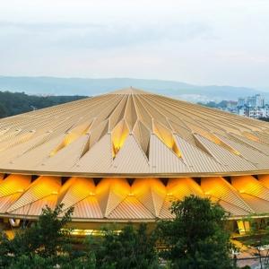 تصویر - تئاتر Bespoke اثر Stufish Entertainment Architects ،چین - معماری
